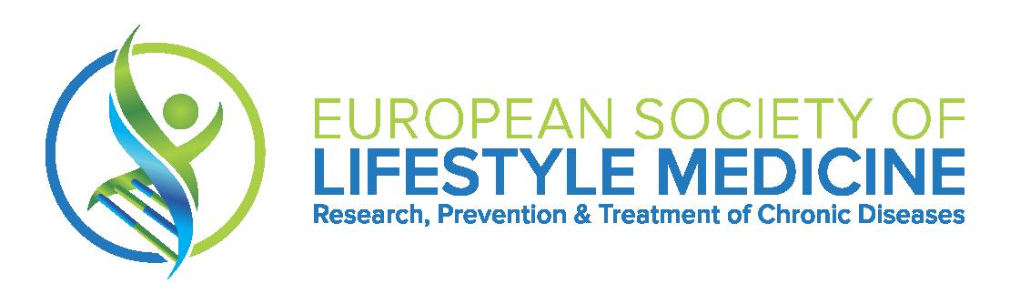 Eu-LifestyleMedicine