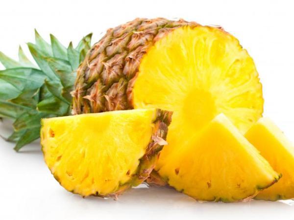 Những loại trái cây không tốt cho bà bầu trong thời kỳ mang thai