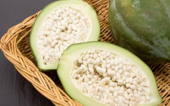 Cảnh báo: Những loại trái cây không tốt cho bà bầu trong thời kỳ mang thai