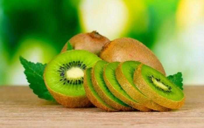 Những loại trái cây tốt cho bà bầu 3 tháng cuối