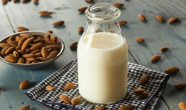 Sữa hạt là lựa chọn tiết kiệm mà vẫn đảm bảo đủ dưỡng chất