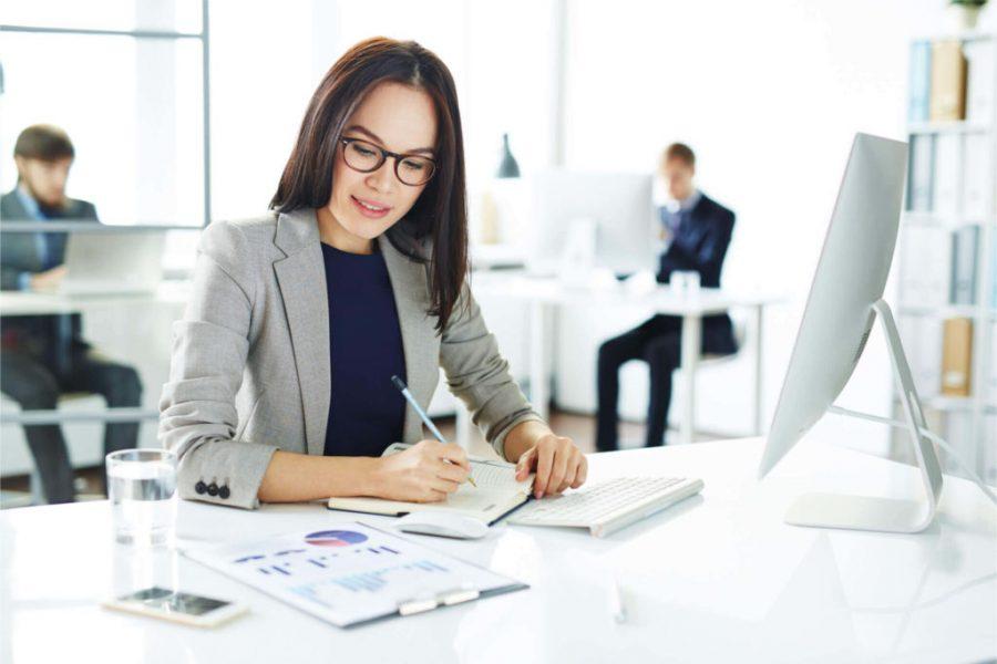 Những thông tin cần biết về chương trình đào tạo văn bằng 2 2021